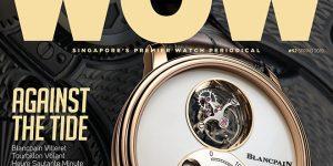 WOW SG Spring 2019 Issue – Hope Springs Eternal