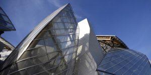 "Exhibitions in Paris: Fondation Louis Vuitton presents ""Being Modern: MoMA in Paris"""