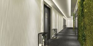 Spa Metropole by Givenchy Opens Monaco