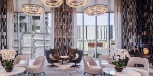 Interview: General Manager Roy Liang Shares How Oakwood Premier OUE Singapore is Upping the Ante for Luxury Serviced Residences