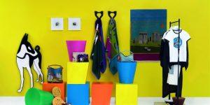 Loewe Opens Second Ibiza Summer Shop