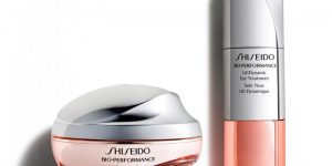 Defy Age: Shiseido Bio-Performance LiftDynamic