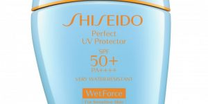6 SPF Products You Need for Summer 2016