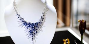 Buy gemstones with Bitcoin—Genesis-Global adopts Aditus Pay