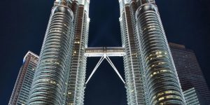 5 Cryptocurrency Highlights in Malaysia