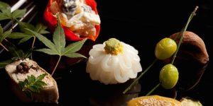Japanese restaurants in Singapore: Where to eat the city's best sushi, sashimi, omakase, kaiseki and more