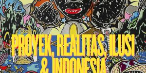 ART REPUBLIK to Launch Indonesia Edition