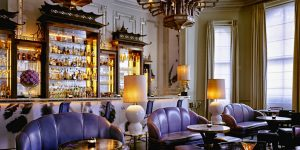 London bar The Artesian named the best in the world