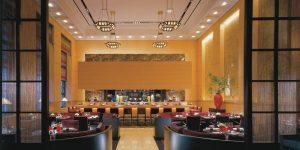 Joël Robuchon to shutter New York restaurant