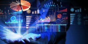 LAToken Presents Second Blockchain Economic Forum in Singapore