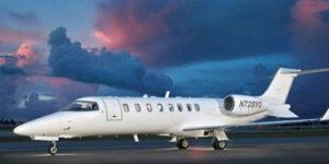 Make Your Flying Dreams Easier With Bombardier Private Jet