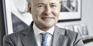 Business of Luxury: Georges Kern Quits Richemont to Join Breitling, His IWC Accomplishments and What He can do for Breitling