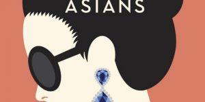 Crazy Rich Asians movie to feature designers dresses and gowns from Covetella and more