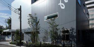 Art clusters in Tokyo, Japan from Tennozu Isle to Roppongi, Jingumae and Kiyosumi-Shirakawa