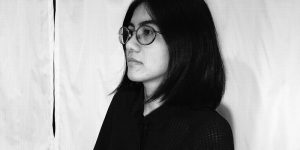 Interview: Artist Dina Gadia