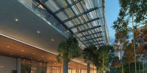 Review: Suasana Iskandar Apartments, Johor Bahru