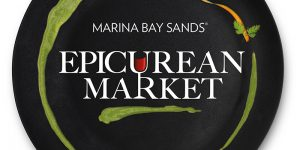 Epicurean Market 2016: Gastronomic Heaven