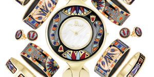 Focus: Freywille 65th Anniversary