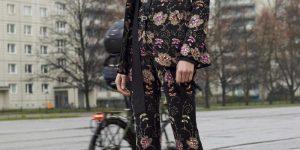 18 Best Pre-Fall Womenswear Trends 2016