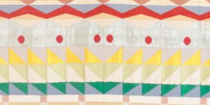 Exhibitions in Dessau, Germany: 'Craft Becomes Modern' launches Bauhaus Desau's centenary celebrations