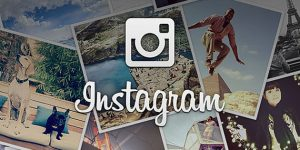 Instagram and Pinterest are changing the hotel industry