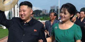 North Korea elite enjoy good life despite sanctions