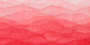 Exhibitions in Singapore: Aloft at Hermès presents 'Oneness' by mixed media artist Kim Minjung