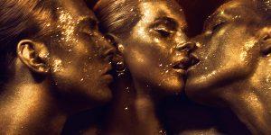 Insider: 9 Beauty Notes