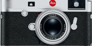 Jane Cui, President of Leica Cameras Asia on the Culture of Photography