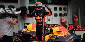 MalaysianGrandPrix 2017 Report