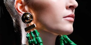 6 Runway Accessory Trends Maximizing Impact