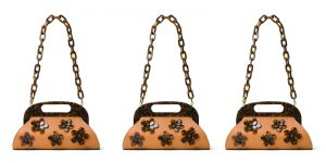 13 Michael Kors Styles To Purchase