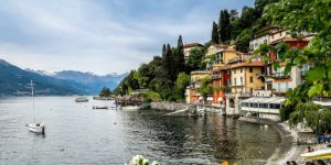 10 Most Popular Cities the World's Richest People Want to Live