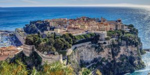 Luxury holiday destinations: Guide to Monaco from shopping, dining and pampering starting from Nice Cote d'Azur airport