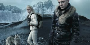 France's Moncler to open in Singapore