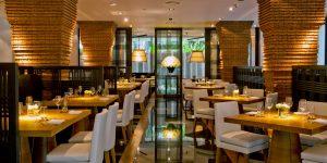 Asia's 50 Best Restaurants awards set for March 9