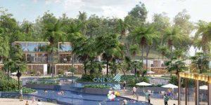 Owner of ONE°15 Marina buys Majority stake in Developer of New Phuket Marina