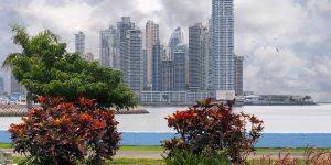 Emirates announces 'world's longest' flight to Panama