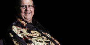 Passing of a Regional Luxury Titan: Datuk Jethanand Valiram