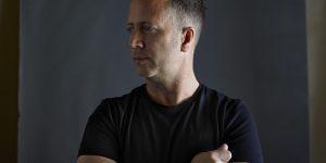 Interview: Photographer Peter Steinhauer