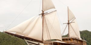 Yacht Sourcing Expands Operations to Thailand