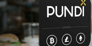 Pundi X to launch seamless Cryptocurrency Payments in Indonesia