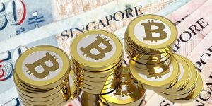 Monetary Authority of Singapore: No plans to regulate Cryptocurrency