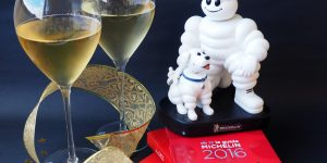 Michelin Guide Singapore Announces Release Date
