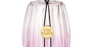 Flower Power: Annick Goutal Rose Pompon EDT