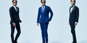 Surfing in Suits: Quicksilver True Wetsuits