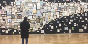 Art in Seoul, Korea: Guide to exhibitions and culture in 72 hours