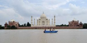 World Travel Awards 2012