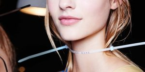 12 Ways to Get the Fresh Face of Spring