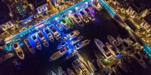 The Inaugural Edition of the Phuket Rendezvous 2018 Ends on a High Note
